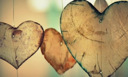 An Affected Heart – Part Two