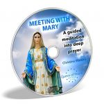 Meeting with Mary