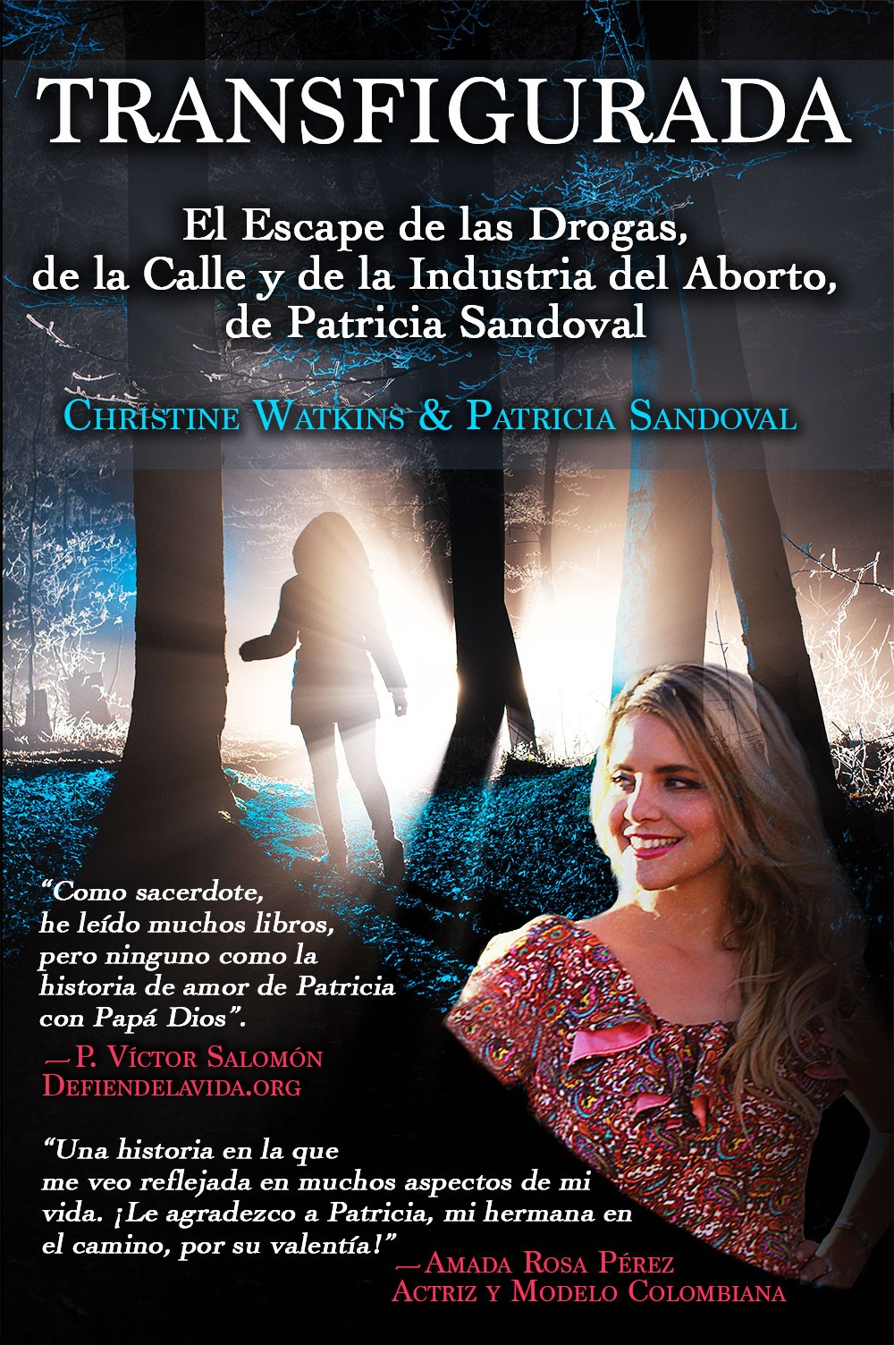 Patricia-Sandoval-book-Transfigured