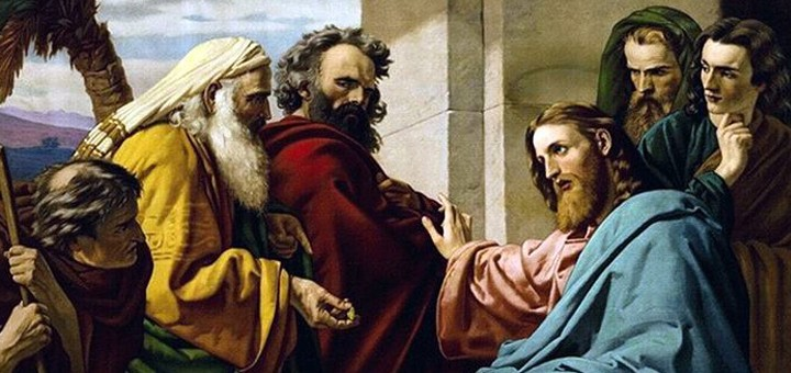The Christian Artist – A vocation  of service
