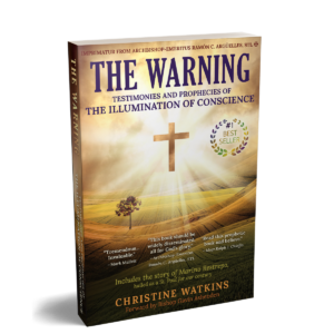 The Warning the Illumination of Conscience