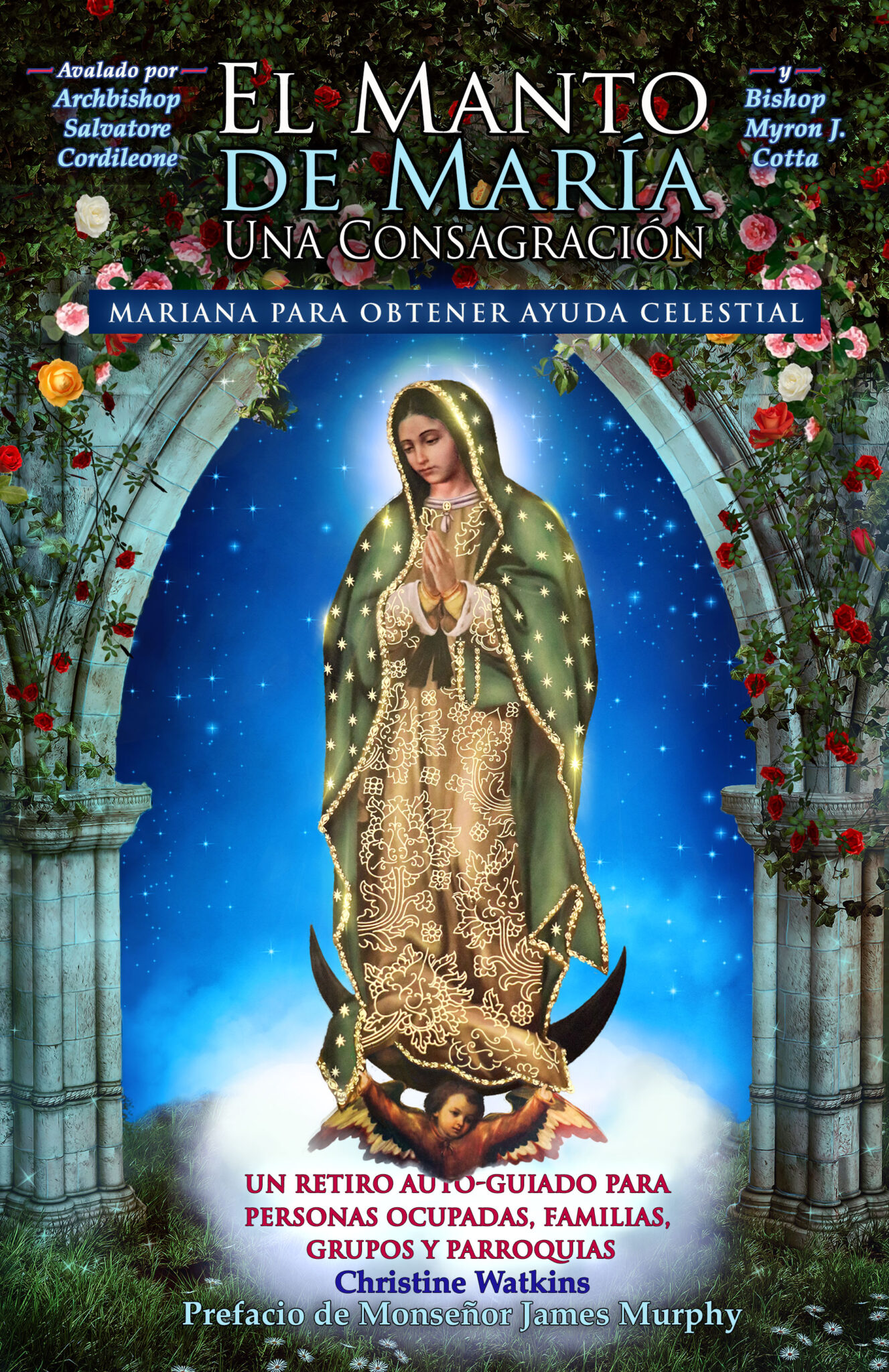 CONSECRATION-TO-MARY