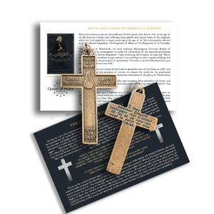 Cross of Forgiveness mockup 2
